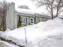 Maison à vendre à Charlesbourg (Québec), Capitale-Nationale, 1358, Avenue de l'Arlequin, 22988622 - Centris