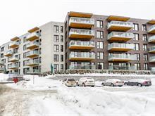 Condo à vendre à Sainte-Foy/Sillery/Cap-Rouge (Québec), Capitale-Nationale, 1111, Rue de Dijon, app. 502, 10083606 - Centris