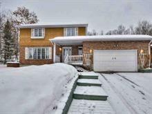House for sale in Cantley, Outaouais, 39, Chemin  Taché, 14743655 - Centris