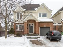 House for sale in Pierrefonds-Roxboro (Montréal), Montréal (Island), 4830, Rue de Giverny, 24571937 - Centris
