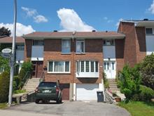 House for sale in Saint-Laurent (Montréal), Montréal (Island), 1047, Rue  Rochon, 12254949 - Centris