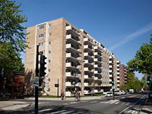 Condo / Appartement à louer à Outremont (Montréal), Montréal (Île), 25, Avenue  Vincent-d'indy, app. 114, 13214202 - Centris