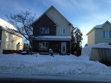 House for sale in Aylmer (Gatineau), Outaouais, 316, Rue  Maurice-Duplessis, 15342311 - Centris