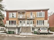 Triplex for sale in LaSalle (Montréal), Montréal (Island), 883 - 885A, 43e Avenue, 17465286 - Centris