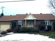 House for sale in La Prairie, Montérégie, 375, Rue  Léon-Bloy Est, 18052981 - Centris