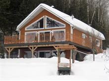 Maison à vendre à Mont-Laurier, Laurentides, 719, Chemin  Tour-du-Lac-des-Îles, 24463208 - Centris