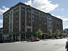 Condo / Appartement à louer à Westmount, Montréal (Île), 5010, Rue  Sherbrooke Ouest, app. 6, 11638942 - Centris