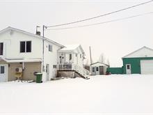 House for sale in Saint-Jude, Montérégie, 466 - 468, 6e Rang, 16022373 - Centris