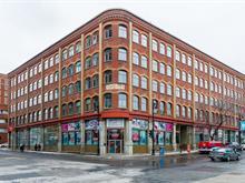 Condo for sale in Ville-Marie (Montréal), Montréal (Island), 2004, boulevard  Saint-Laurent, apt. 403, 17117537 - Centris