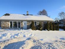 House for sale in Chicoutimi (Saguenay), Saguenay/Lac-Saint-Jean, 647, Rue  Rioux, 13171232 - Centris