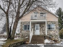 Duplex for sale in Saint-Hubert (Longueuil), Montérégie, 3515, Rue de l'Université, 18514361 - Centris
