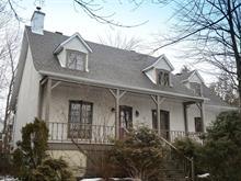 Maison à vendre à Carignan, Montérégie, 1655, Rue  Marie-Dubois, 10406438 - Centris