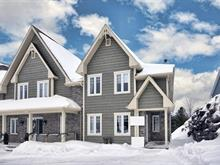 Maison de ville à vendre à Saint-Côme, Lanaudière, 175, Rue du Faubourg, 13097929 - Centris