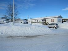 Maison mobile à vendre à Sept-Îles, Côte-Nord, 41, Rue des Mésanges, 9998012 - Centris