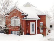 Maison à vendre à Gatineau (Gatineau), Outaouais, 64, Rue de la Clairière, 17505529 - Centris