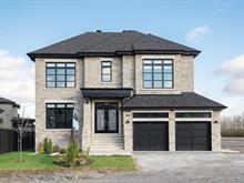 Maison à vendre à Chomedey (Laval), Laval, 2361, Rue  Magloire-Hotte, 10248675 - Centris