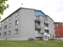 Condo à vendre à Pierrefonds-Roxboro (Montréal), Montréal (Île), 14666, Rue  Lirette, app. 5, 20909620 - Centris