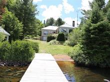 Maison à vendre à Lantier, Laurentides, 273, Chemin des Deux-Lacs, 13470883 - Centris