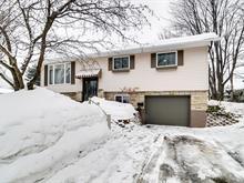 House for sale in Buckingham (Gatineau), Outaouais, 747, Rue  Bergeron, 9533297 - Centris