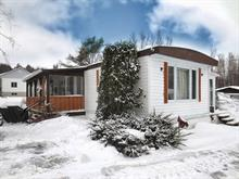 Mobile home for sale in Lavaltrie, Lanaudière, 23, Rue du Soleil, 28182820 - Centris