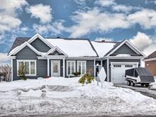 Maison à vendre à Saint-Roch-de-l'Achigan, Lanaudière, 46, Rue des Champs, 20275117 - Centris
