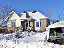 House for sale in Saint-Jérôme, Laurentides, 255, 115e Avenue, 11956987 - Centris