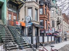 Condo for sale in Le Plateau-Mont-Royal (Montréal), Montréal (Island), 3445, Rue  Saint-Denis, 22562893 - Centris