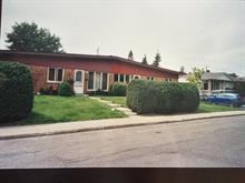 Maison à vendre à Saint-Jean-sur-Richelieu, Montérégie, 374, Rue  Maisonneuve, 20073244 - Centris