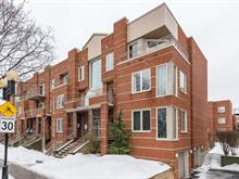 Condo à vendre à Rosemont/La Petite-Patrie (Montréal), Montréal (Île), 4360, Rue de Chambly, 22375352 - Centris