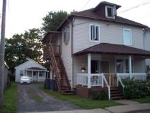 Triplex for sale in Saint-Joseph-de-Sorel, Montérégie, 139 - 143, Rue  Saint-Joseph, 17924893 - Centris