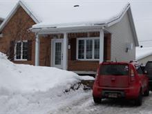 Maison à vendre à Charlesbourg (Québec), Capitale-Nationale, 235, Rue du Piémont, 16185429 - Centris