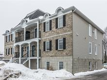 Condo for sale in Bois-des-Filion, Laurentides, 329, Montée  Gagnon, apt. A, 14637517 - Centris
