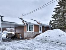 Maison à vendre à Gatineau (Gatineau), Outaouais, 6, Rue  Lucien-Desjardins, 21418632 - Centris
