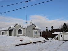House for sale in Maria, Gaspésie/Îles-de-la-Madeleine, 79, Rue des Faisans, 14142731 - Centris