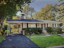 House for sale in Sainte-Dorothée (Laval), Laval, 540, Terrasse de la Capricieuse, 20701278 - Centris