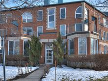 Condo à vendre à Verdun/Île-des-Soeurs (Montréal), Montréal (Île), 711, Chemin  Marie-Le Ber, 27968955 - Centris