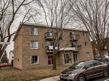 Immeuble à revenus à vendre à Saint-Jean-sur-Richelieu, Montérégie, 449, Rue  Thibodeau, 23065173 - Centris