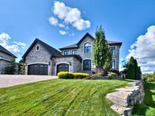 Maison à vendre à Hull (Gatineau), Outaouais, 29, Rue du Gouvernail, 13826356 - Centris