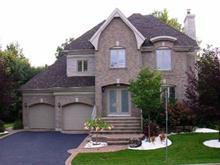 Maison à vendre à Sainte-Marthe-sur-le-Lac, Laurentides, 270, Rue des Mélèzes, 28337380 - Centris