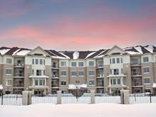 Condo for sale in Sainte-Julie, Montérégie, 2260, boulevard  Armand-Frappier, apt. 203, 17762143 - Centris