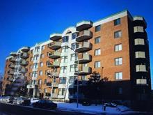 Condo à vendre à Saint-Léonard (Montréal), Montréal (Île), 7731, Rue  Louis-Quilico, app. 601, 21998993 - Centris
