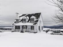 House for sale in Saint-Pierre-de-l'Île-d'Orléans, Capitale-Nationale, 1799, Chemin  Royal, 15464824 - Centris