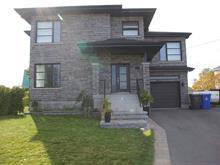 Maison à vendre à Terrebonne (Terrebonne), Lanaudière, 2730, Rue  Charbonneau, 23171690 - Centris