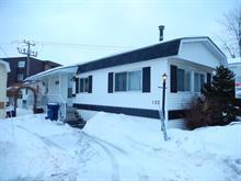 Mobile home for sale in Vimont (Laval), Laval, 122, boulevard  Boisé-Cascade, 13189635 - Centris