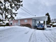 Duplex à vendre à Buckingham (Gatineau), Outaouais, 691, Rue  Dollard, 19499674 - Centris