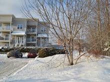 Condo for sale in Charlesbourg (Québec), Capitale-Nationale, 25, Rue des Nations Est, apt. 2539, 24693245 - Centris