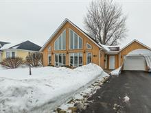 House for sale in Sorel-Tracy, Montérégie, 39, Rue du Voilier, 11977913 - Centris