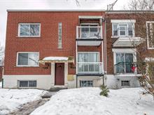 Triplex à vendre à Rosemont/La Petite-Patrie (Montréal), Montréal (Île), 6280 - 6282, 38e Avenue, 16430660 - Centris