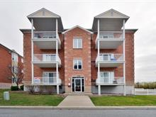 Condo for sale in Brossard, Montérégie, 1145, Rue  Romaine, apt. 301, 21838286 - Centris
