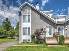House for rent in Saint-Sauveur, Laurentides, 72, Avenue  Guindon, 15361537 - Centris